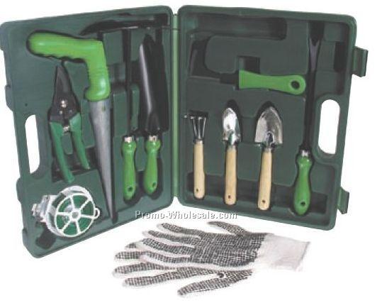 Garden supplies china wholesale garden supplies page3 for Shear magic garden tools