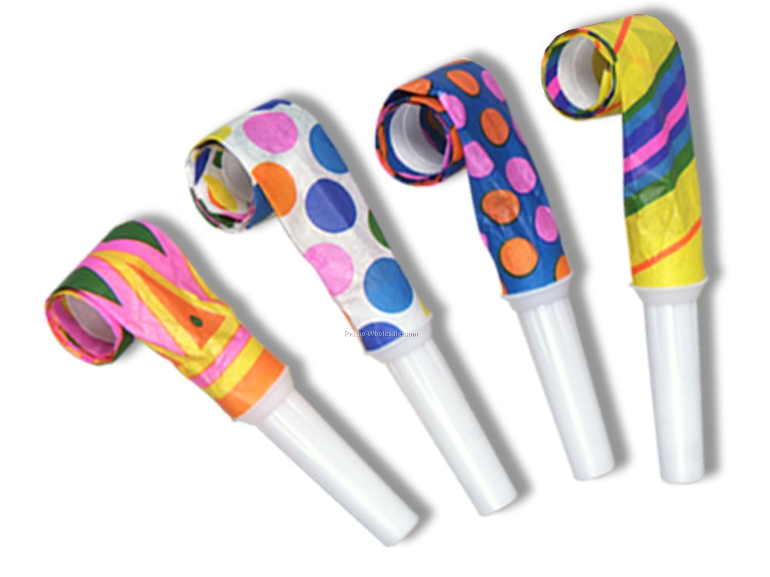 "16"" Party Blowouts"