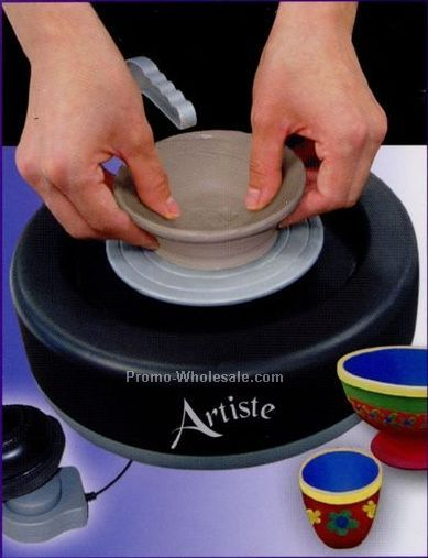 Chinese Pottery - | Chinese pottery, Pottery, Potters wheel |China Pottery Wheel