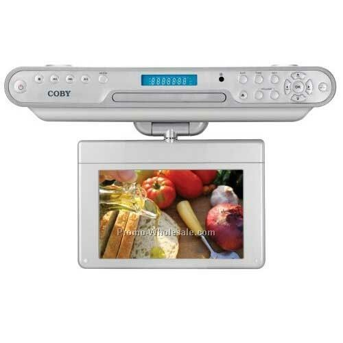 Kitchen Dvd Player ~ Televisions china wholesale page
