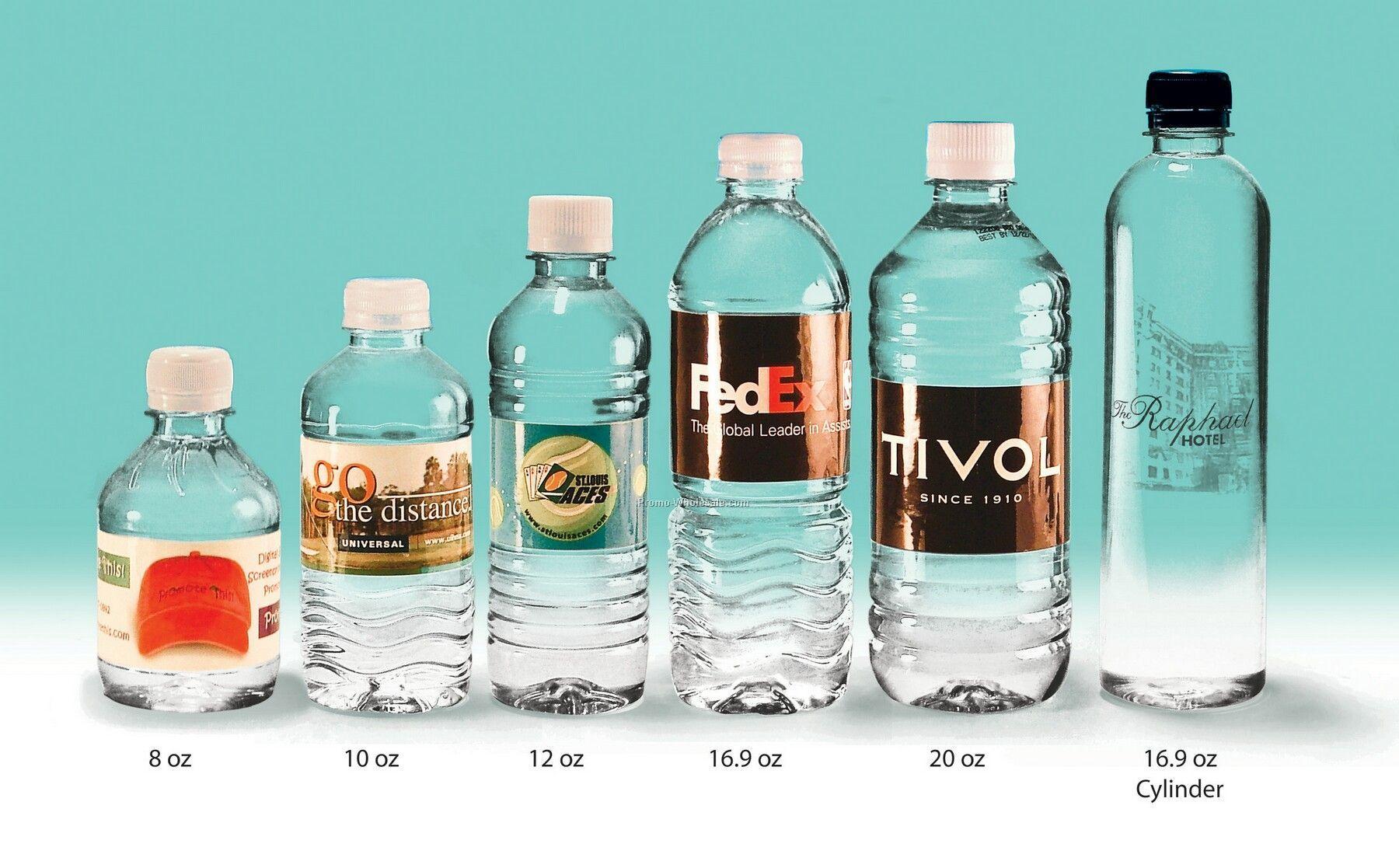 12 Oz Creative Water Bottle Wholesale China