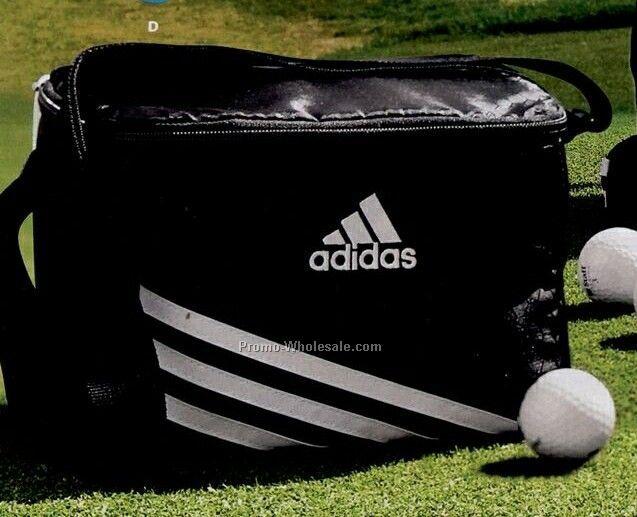 0a08da4485ba Adidas University Cooler Bag 8-1/4