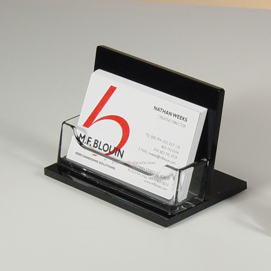 Business Card Holder Wholesale china