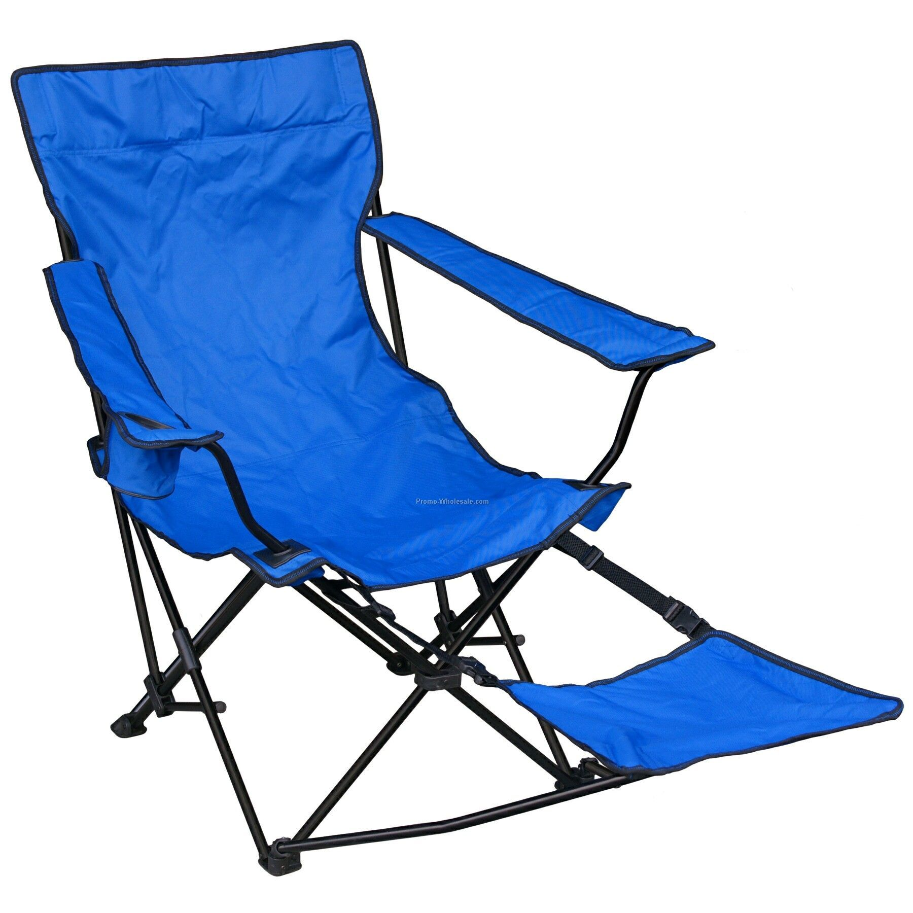 Beach Chair W Arm Rests Wholesale china