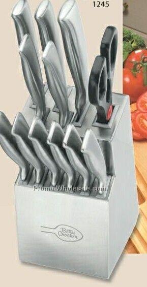 Multi Purpose Pocket Knife W Rubberized Handle 3 1 2 Quot X3