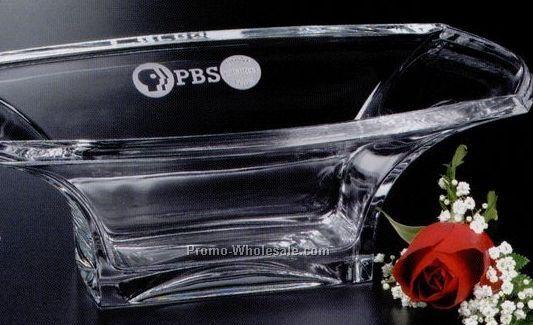 "Exposure Trophy Bowl (14"")"