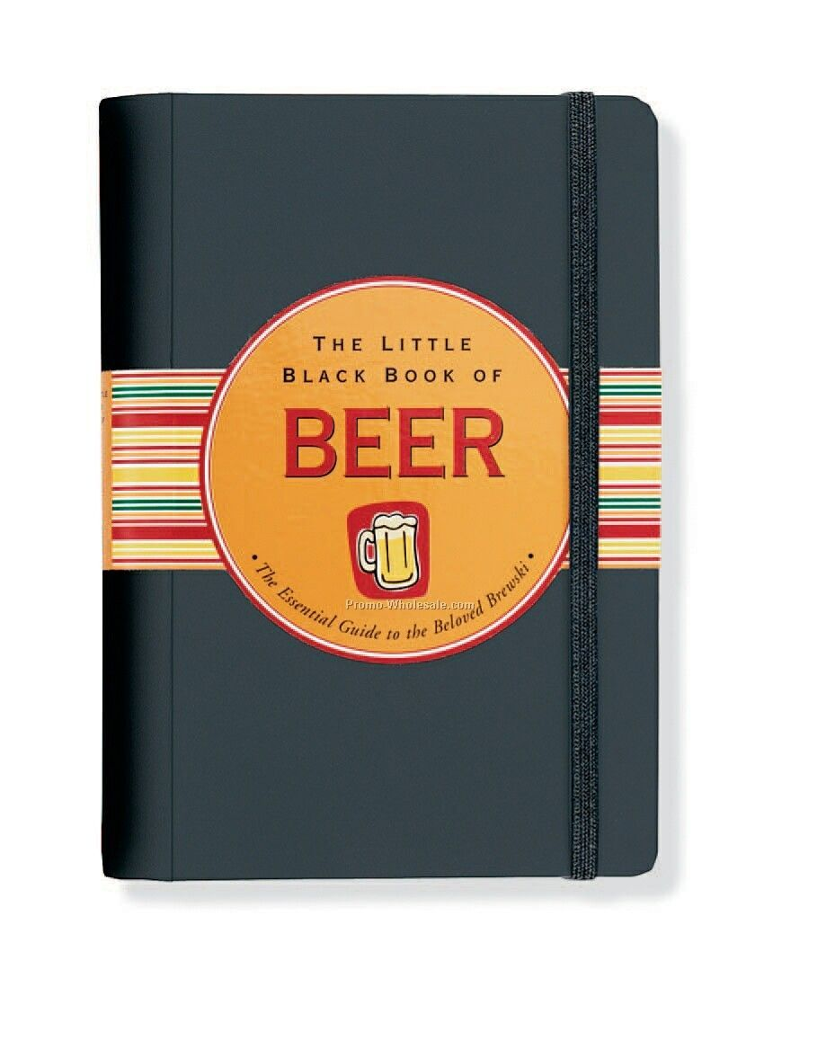 Book Reviews Archives - All About Beer