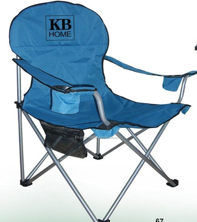 star rst outdoor perfect folding tablechair set brown - Heavy Duty Folding Chairs
