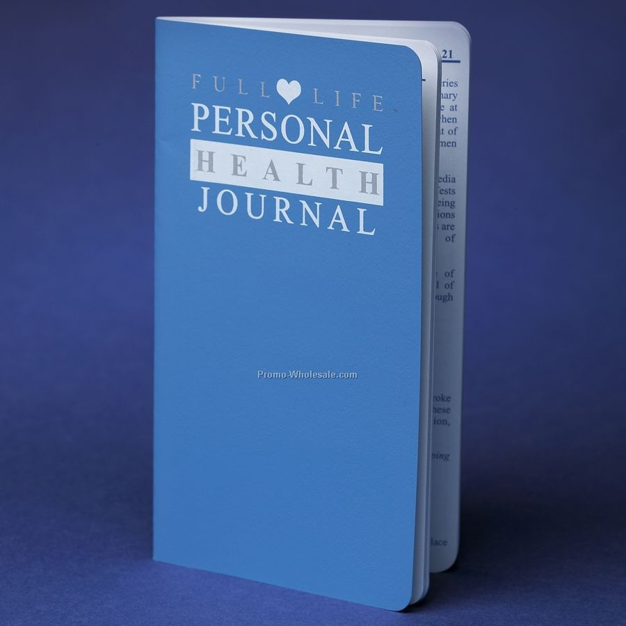 Personal Health: Record/Book Keeping,china Wholesale Record/Book Keeping