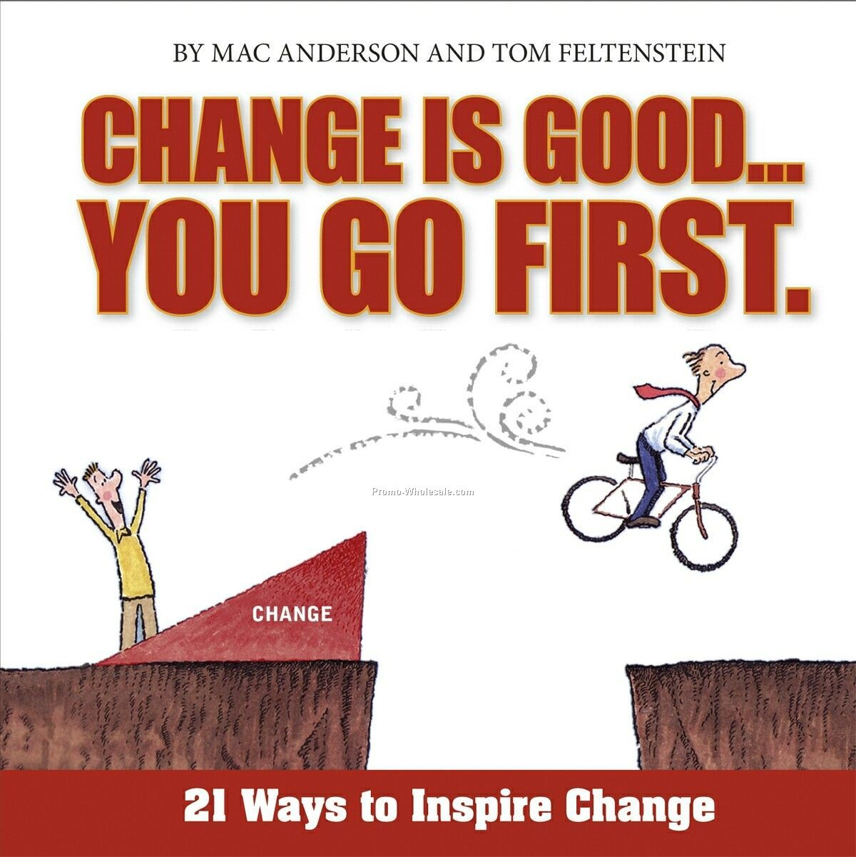 change is good Change for good coaching &  brock hansen, licsw please note i am retiring at the end of 2017, therefore i am not taking on any new clients click here for more info.