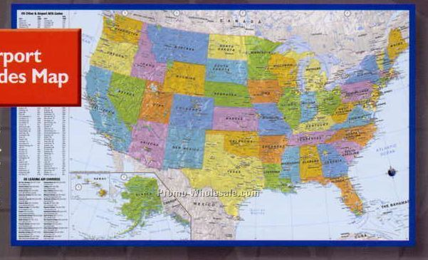 Map Of Usa Airport Codes Pictures To Pin On Pinterest PinsDaddy - Us map with airport codes