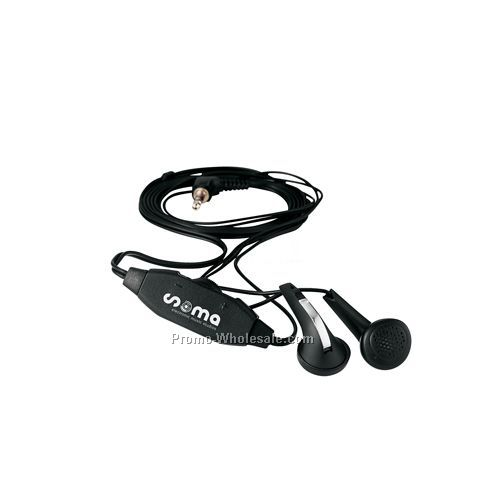 Volume-Adjusting-Earbuds_20090724401.jpg