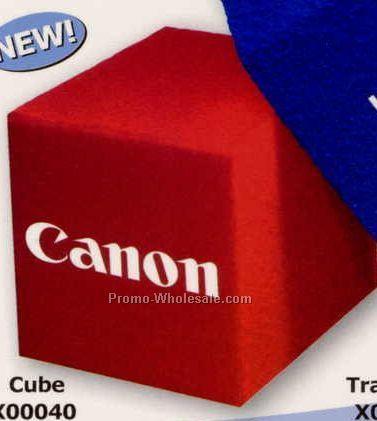 Xsponge Eraser Cube