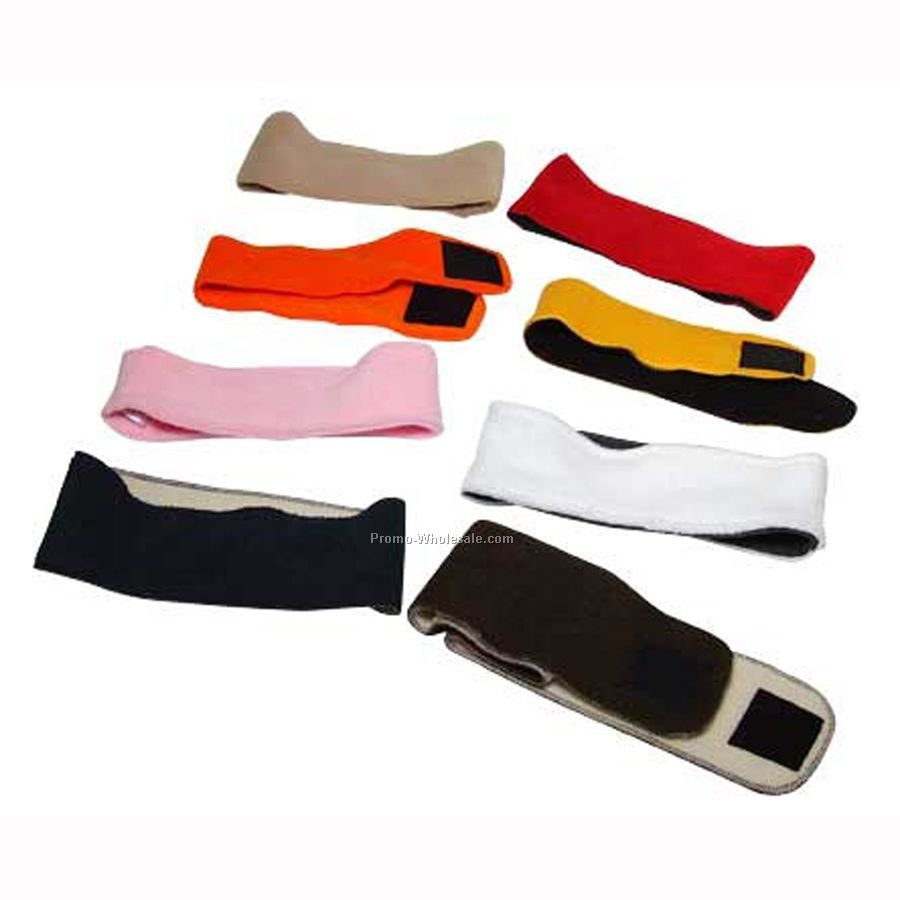 Patterns Fleece Headband Manufacturers, Patterns Fleece Headband