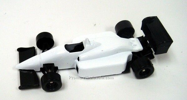 formula 1 racing cars. Formula 1 Race Car 4.5quot;