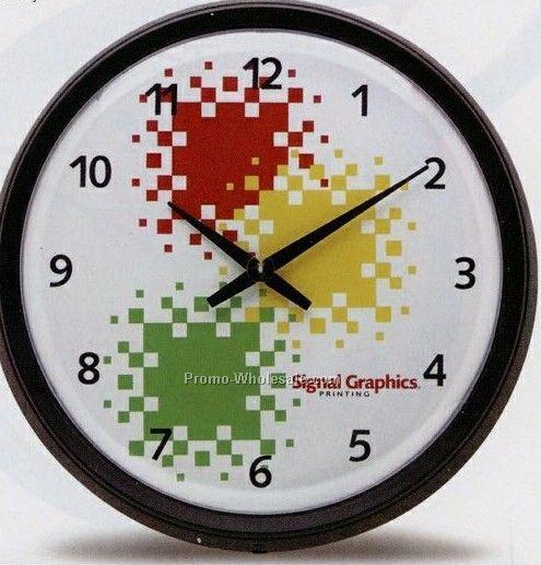 Titan Hand Clock Price
