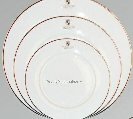 Melamine Dinner Plate 10 Square Wholesale China