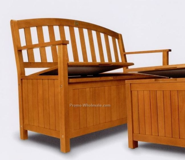 Amazing 75 Can Eucalyptus Wood Bench Cooler Wholesale China Gmtry Best Dining Table And Chair Ideas Images Gmtryco