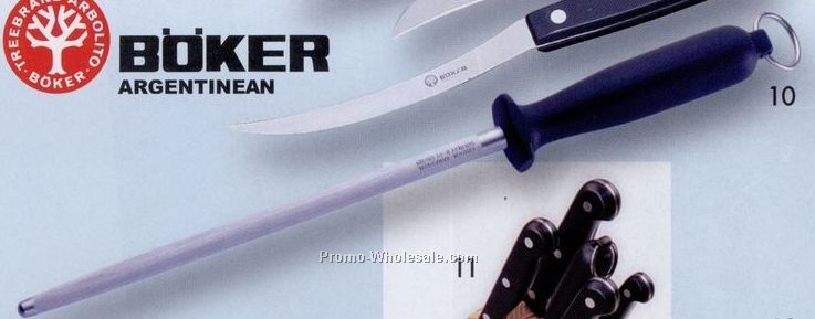 Oster Blade Sharpening Houston Knife Sharpening