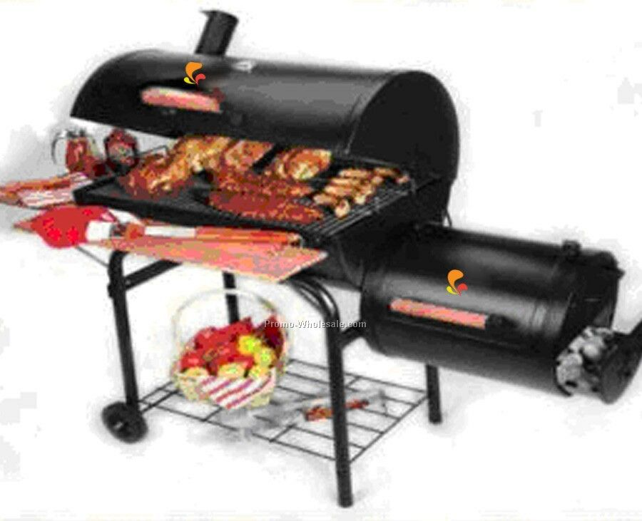 Barbecue Grills Images Barbecue Grill Side Fire Box