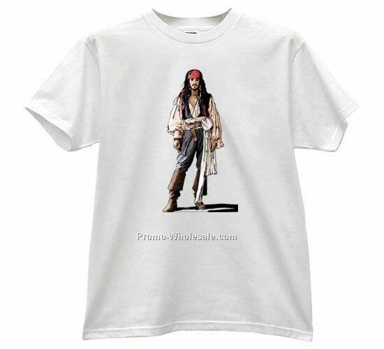 Custom t shirt wholesale china for Wholesale personalized t shirts