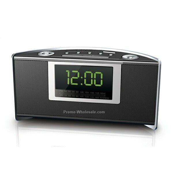 computer masala alarm clock online radio. Black Bedroom Furniture Sets. Home Design Ideas