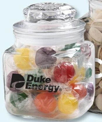 SKS Bottle - Wholesale Glass Jars
