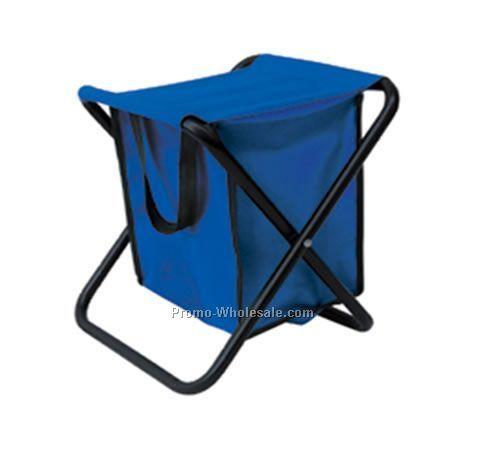 Сумка для коляски abc design fashion coral, цвет синий (91011/501)