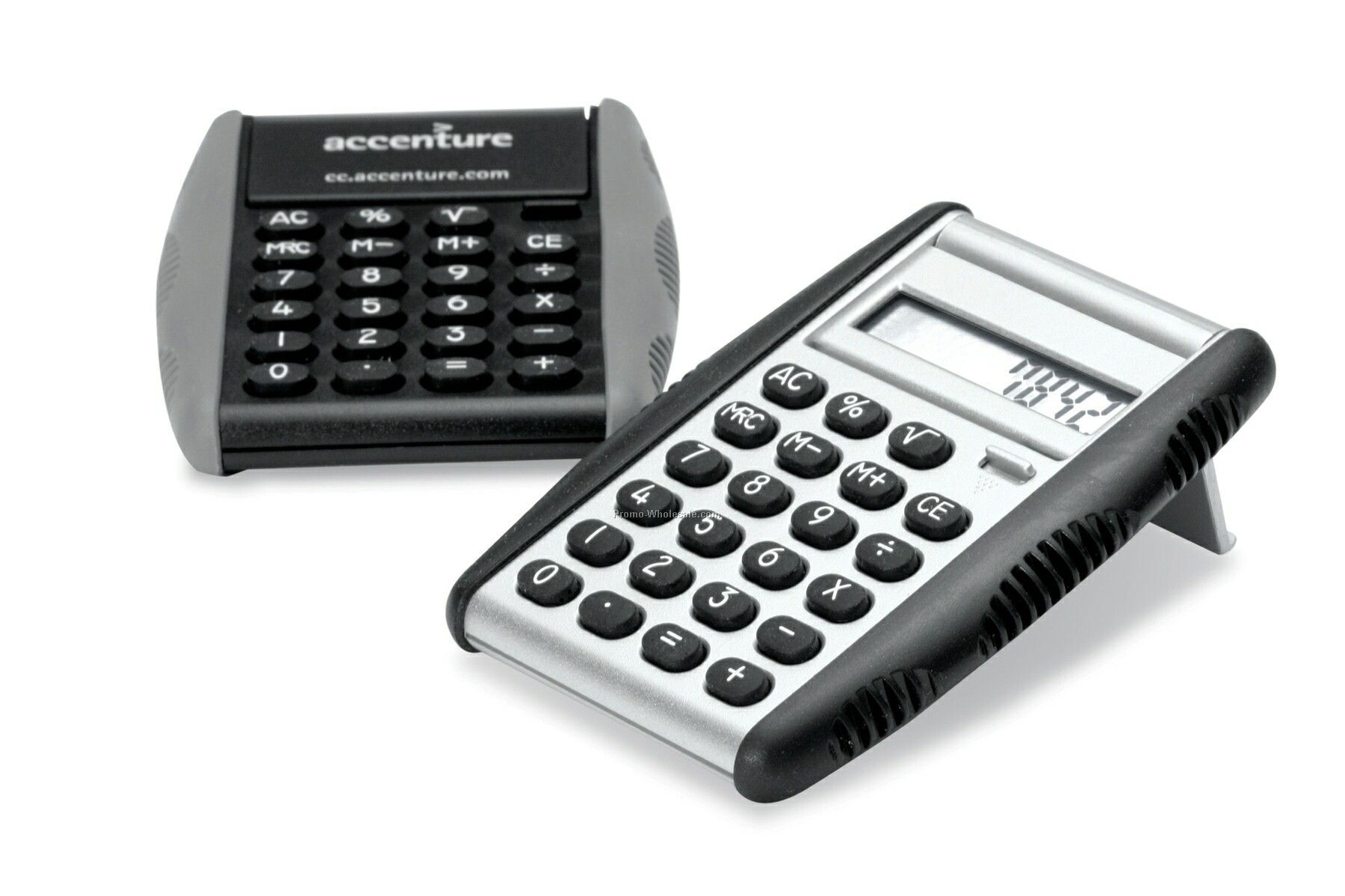 yahoo mortgage calculators: