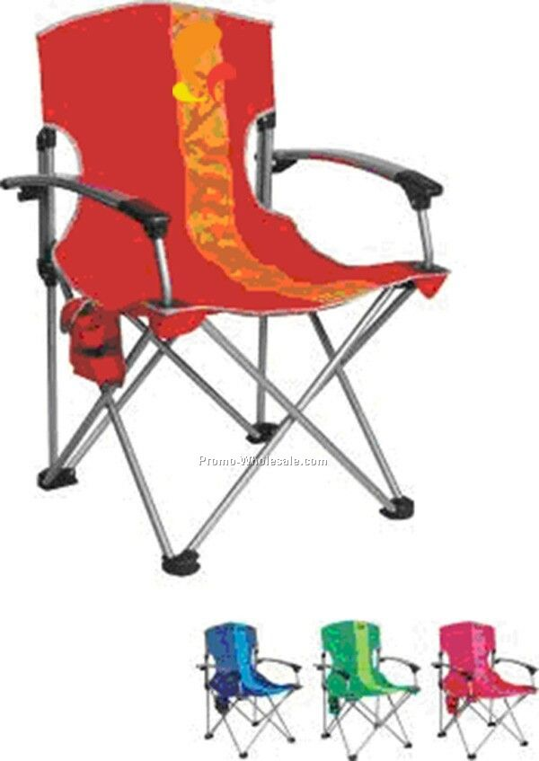 canopy chair at Target - Target.com : Furniture, Baby, Electronics
