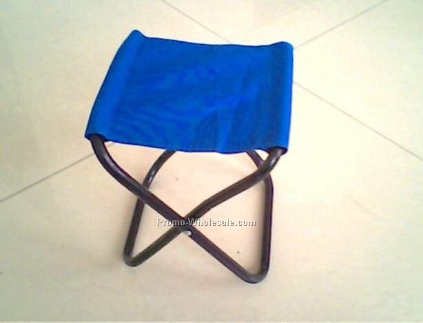 Superbe Folding Stool