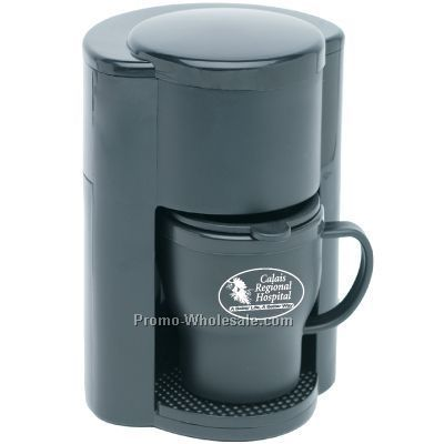 16 Oz. Porcelain Drip Coffee Pot,Wholesale china
