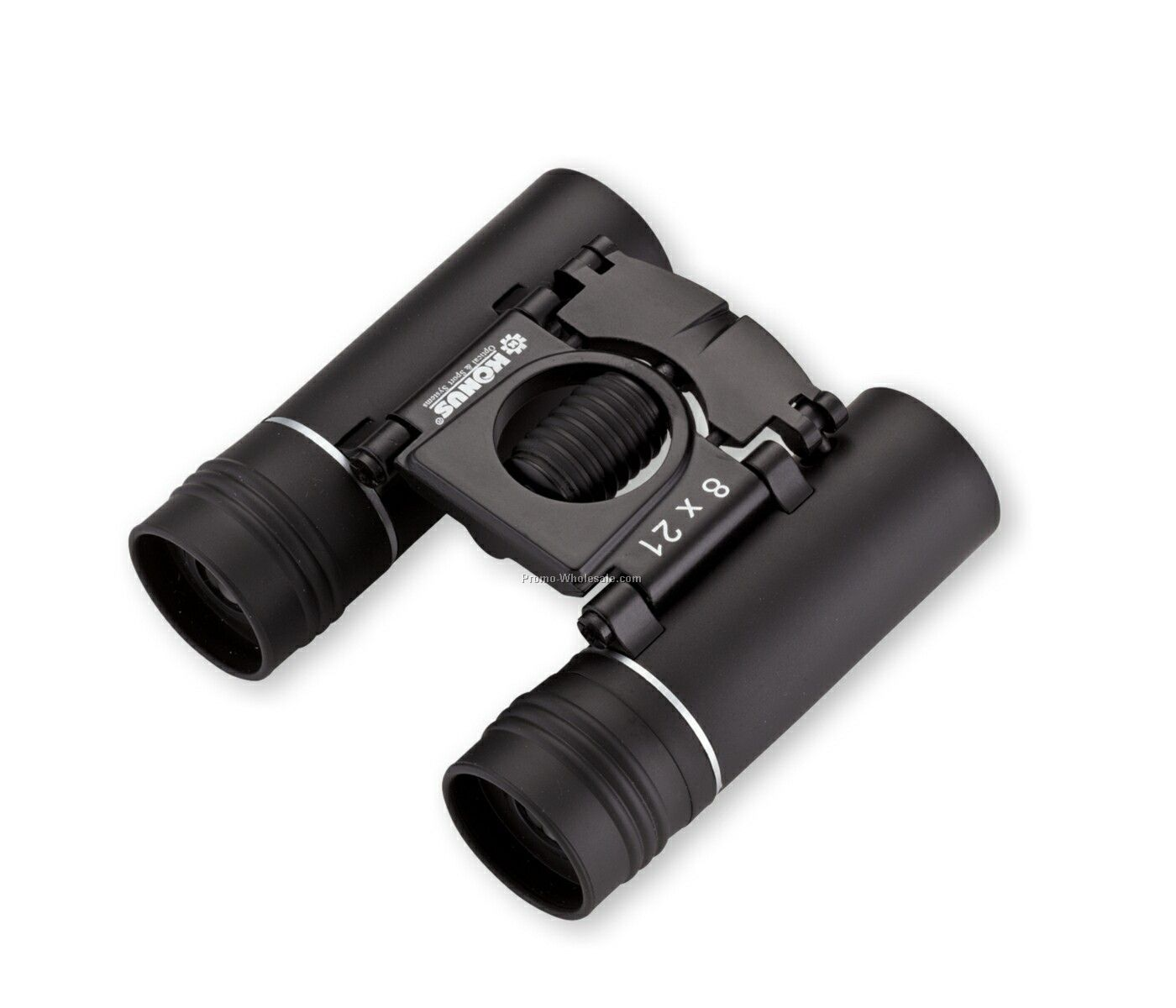 Binolux Compact Zoom Binocular Blue White Wholesale China
