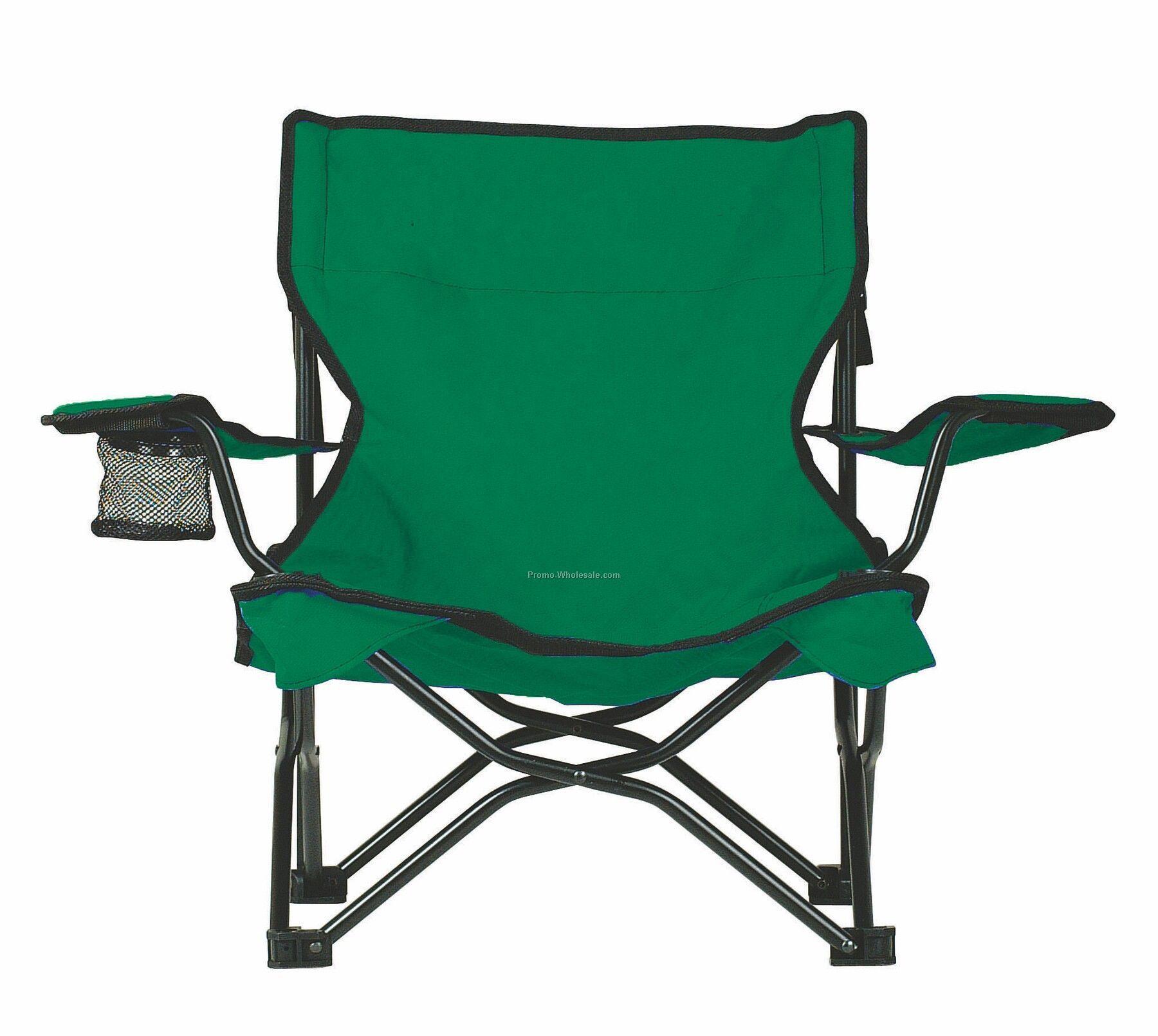(Low Rider Beach Chair)