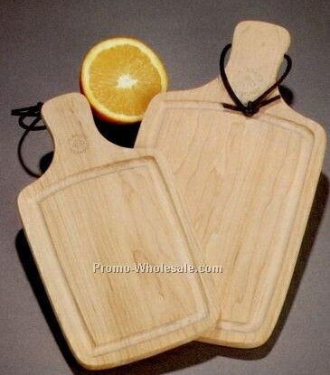 Trickle Trap Slicers Board - Small (10