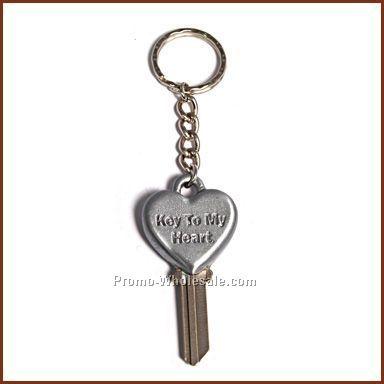house keys designs