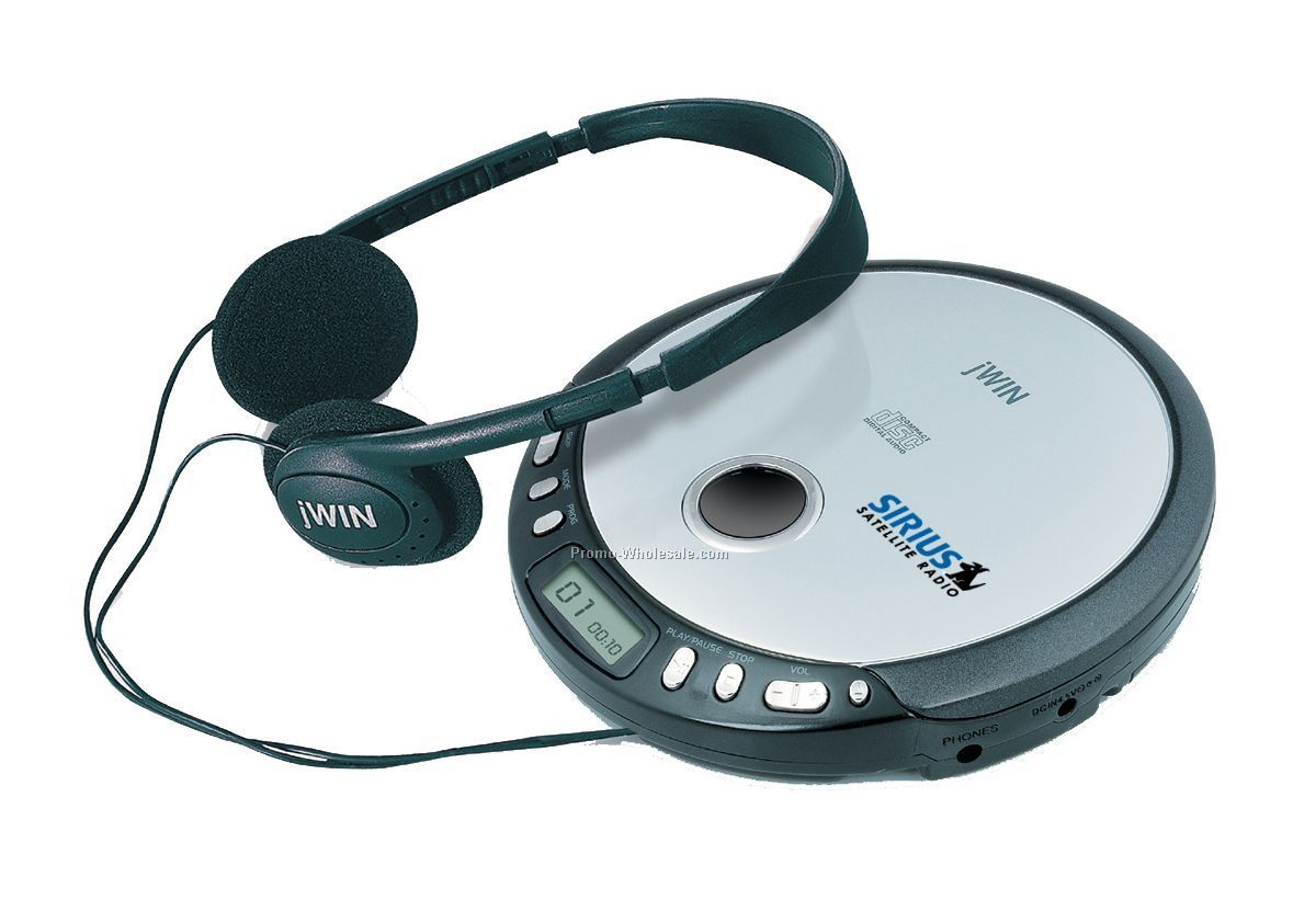 Things Librarians Fancy Chapter Ii besides Jensen cd750 blk portable cd player am fm radio with digital also Cheap Memorex Portable Cd Boombox Online as well Coby MPCD455 MP CD455 Portable MP3 CD Player in addition Portable Player Stereo Tuner Portcd471. on coby portable cd player
