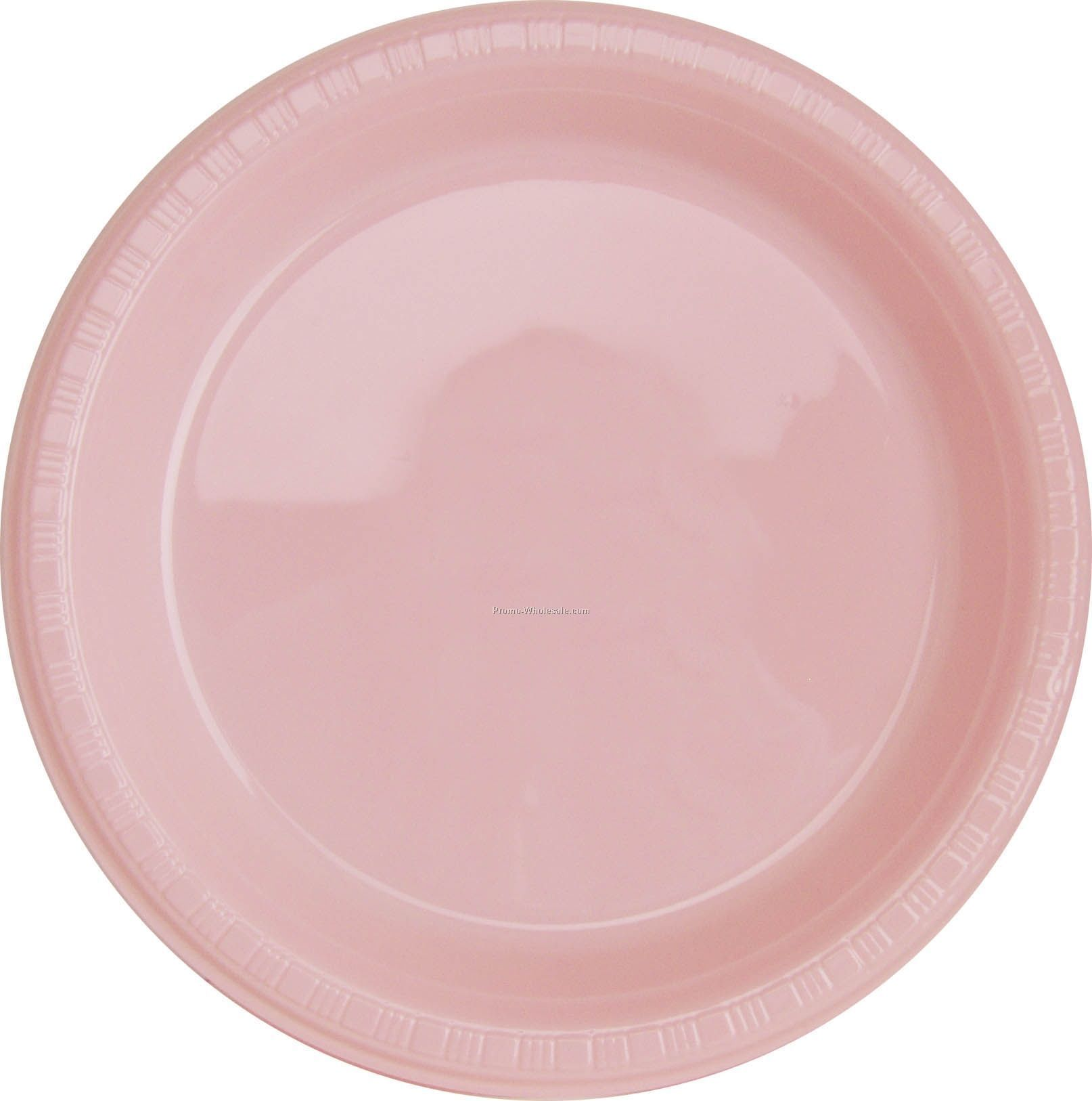 Cheap paper plates in bulk