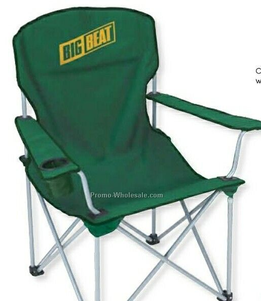Big Brute Folding Chair Wholesale China