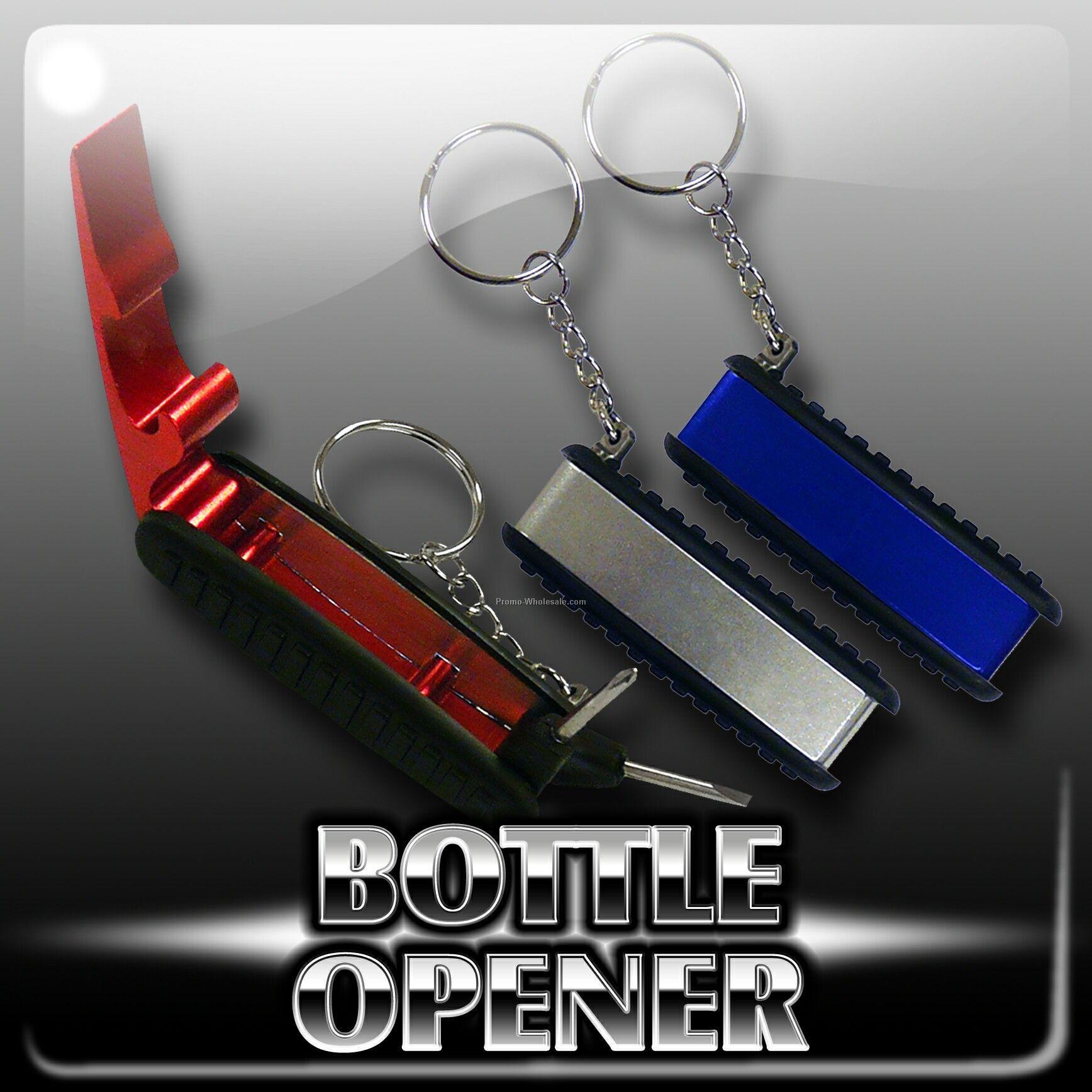bottle opener flash drive keychain usb flash drive bottle opener keychain gadgetsin usb flash. Black Bedroom Furniture Sets. Home Design Ideas