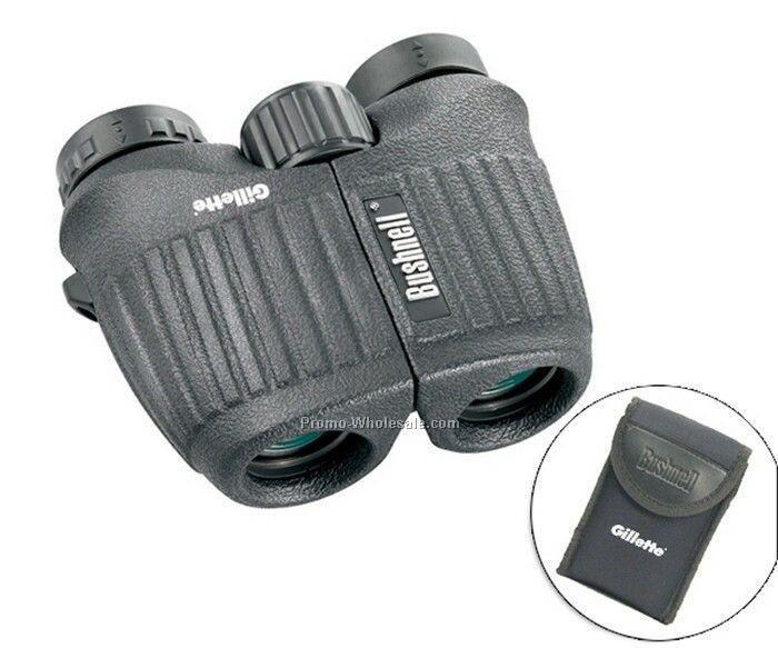 Barska 12x25 binoculars Binoculars  Telescopes - Compare Prices