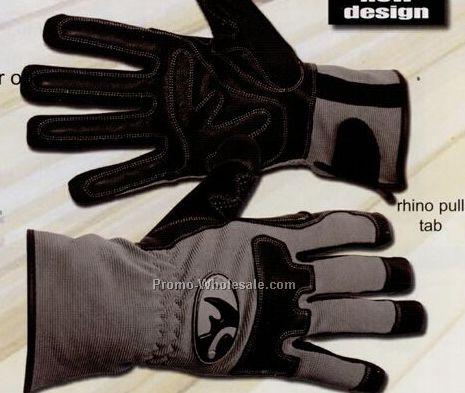 JustBallGloves.com: Baseball & Softball Gloves & More With Free