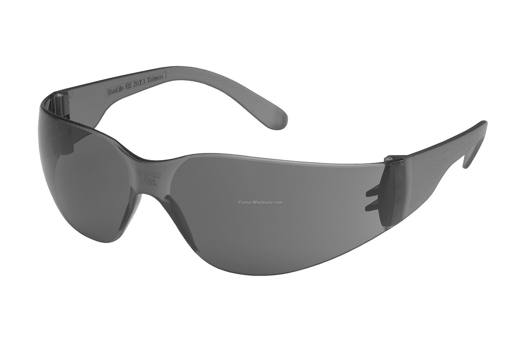 d258ec0aab Polarized Sunglasses Bad For Eyes