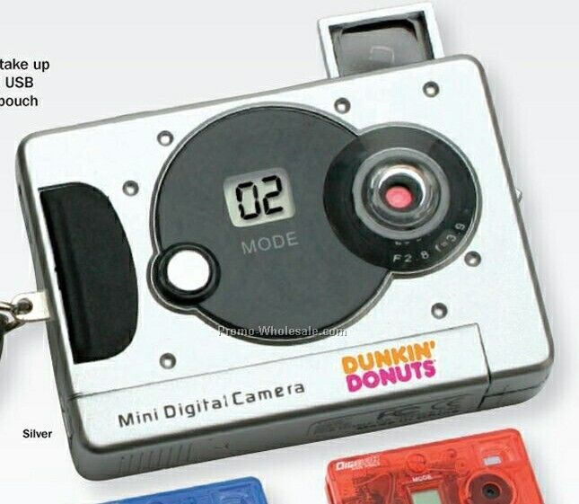 mini digital camera keychain wholesale china. Black Bedroom Furniture Sets. Home Design Ideas