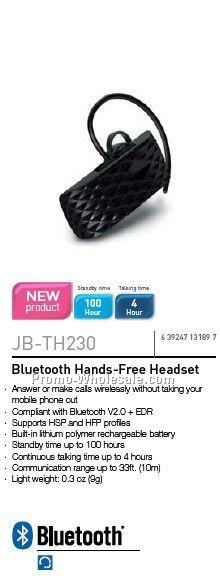 Bluetooth headphones jawbone - headphones bluetooth orange