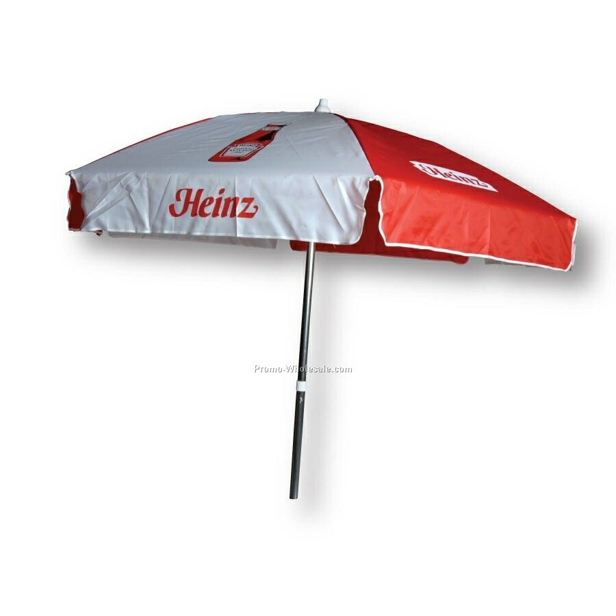 Wholesale Umbrellas. Cheap Rain Umbrellas. Factory Direct Outlet