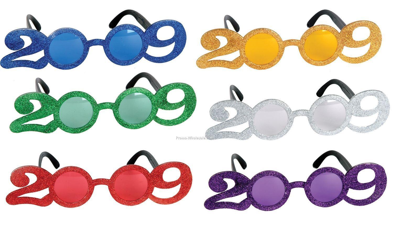 MyGlasses.com