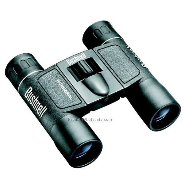 Get exclusive discounts on Binoculars with GovX. Shop our online store for military and government discounts on top brands today.