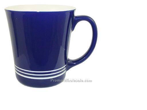 Travel Coffee Mugs Twist Spout