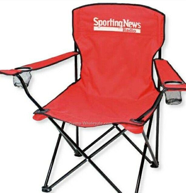Brute B 2 Folding Chair Wholesale China